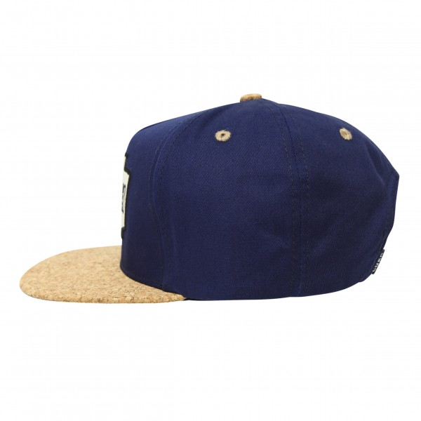mellow-navy2